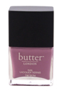 Nail Lacquer - Molly Coddled by Butter London for Women - 0.4 oz Nail Lacquer