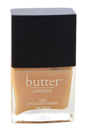 Nail lacquer - Hen Party by Butter London for Women - 0.4 oz Nail Lacquer
