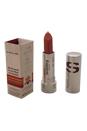 Phyto Lip Shine - # 11 Sheer Baby by Sisley for Women - 0.1 oz Lip Shine