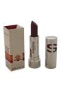 Phyto Lip Shine - # 12 Sheer Plum by Sisley for Women - 0.1 oz Lip Shine