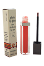 Phyto Lip Gloss - # 3 Rose by Sisley for Women - 0.2 oz Lip Gloss
