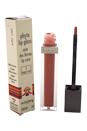Phyto Lip Gloss - # 2 Beige Rose by Sisley for Women - 0.2 oz Lip Gloss