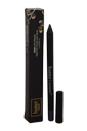 Wink Eye Pencil - Indigo Punk by Butter London for Women - 0.04 oz Eye Pencil