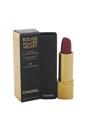 Rouge Allure Velvet Luminous Matte Lip Colour - # 38 La fascinante by Chanel for Women - 0.12 oz Lipstick