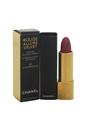 Rouge Allure Velvet Luminous Matte Lip Colour - # 50 La Romanesque by Chanel for Women - 0.12 oz Lipstick