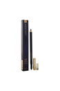 Double Wear Stay-in-Place Eye Pencil - # 06 Sapphire by Estee Lauder for Women - 0.04 oz Eye Liner