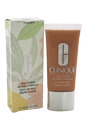 Stay-Matte Oil-Free Makeup - # 11 Honey (MF-G) - Dry Combination To Oily by Clinique for Women - 1 oz Makeup