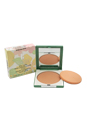 Stay-Matte Sheer Pressed Powder - # 03 Stay Beige (MF/M) - Dry Combination To Oily by Clinique for Women - 0.27 oz Powder