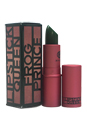 Lipstick Queen Lipstick - Frog Prince by Lipstick Queen for Women - 0.12 oz Lipstick
