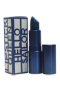 Lipstick Queen Lipstick - Hello Sailor by Lipstick Queen for Women - 0.12 oz Lipstick