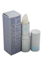 Lipstick Queen Lipstick - Ice Queen by Lipstick Queen for Women - 0.12 oz Lipstick