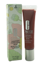 Superbalm Moisturizing Gloss - No. 08 Ginger by Clinique for Women - 5 oz Lip Gloss