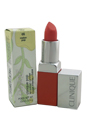 Clinique Pop Lip Colour + Primer - # 05 Melon Pop by Clinique for Women - 0.13 oz Lipstick