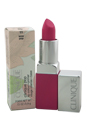 Clinique Pop Lip Colour + Primer - # 11 Wow Pop by Clinique for Women - 0.13 oz Lipstick