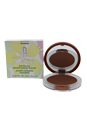 True Bronze Pressed Powder Bronzer - # 02 Sunkissed by Clinique for Women - 0.33 oz Powder