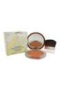 True Bronze Pressed Powder Bronzer - # 03 Sunblushed by Clinique for Women - 0.33 oz Powder