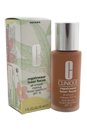 Repairwear Laser Focus All Smooth Makeup SPF 15 Shade#09 (M-N)-Very Dry/Dry Comb by Clinique for Women - 1 oz Foundation