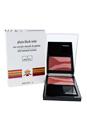 Phyto-Blush Eclat - # 2 Pink Berry by Sisley for Women - 0.24 oz Blush