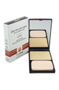 Phyto-Teint Eclat Compact Foundation - # 0 Porcelaine by Sisley for Women - 0.35 oz Foundation