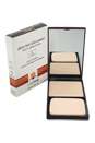 Phyto-Teint Eclat Compact Foundation - # 0+ Vanilla by Sisley for Women - 0.35 oz Foundation