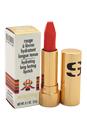 Hydrating Long Lasting Lipstick - L11 Tangerine by Sisley for Women - 0.1 oz Lipstick
