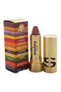 Hydrating Long Lasting Lipstick - L13 Petal by Sisley for Women - 0.1 oz Lipstick