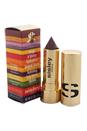 Hydrating Long Lasting Lipstick - L14 Transparent Rose by Sisley for Women - 0.1 oz Lipstick