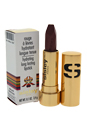 Hydrating Long Lasting Lipstick - L26 Indian Pink by Sisley for Women - 0.1 oz Lipstick