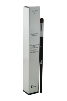 Christian Dior Backstage Smudging Brush N.23 women
