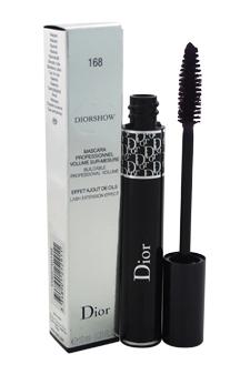 Christian Dior Diorshow - # 168 Pro Purple women 0.38oz