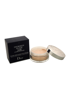 Christian Dior Diorskin Nude Air Loose Powder - # 020 Light Beige women 0.56oz