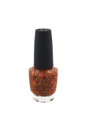 Nail Lacquer - # NL C20 Orange You Fantastic! by OPI for Women - 0.5 oz Nail Polish