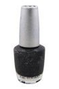 Nail Lacquer - # DS 044 DS Pewter by OPI for Women - 0.5 oz Nail Polish