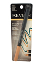 PhotoReady Kajal Intense Eye Liner - # 003 Esmerald Empire by Revlon for Women - 0.08 oz Eye Liner