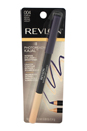 PhotoReady Kajal Intense Eye Liner - # 004 Purple Reign by Revlon for Women - 0.08 oz Eye Liner