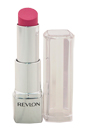 Ultra HD Lipstick - # 815 Sweet Pea by Revlon for Women - 0.10 oz Lipstick
