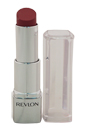 Ultra HD Lipstick - # 835 Primrose by Revlon for Women - 0.10 oz Lipstick