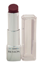 Ultra HD Lipstick - # 850 Iris by Revlon for Women - 0.10 oz Lipstick