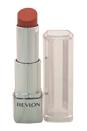 Ultra HD Lipstick - # 865 Magnolia by Revlon for Women - 0.10 oz Lipstick