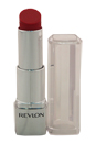 Ultra HD Lipstick - # 875 Gladiolus by Revlon for Women - 0.10 oz Lipstick