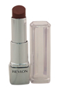 Ultra HD Lipstick - # 899 Snapdragon by Revlon for Women - 0.10 oz Lipstick