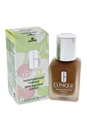 Superbalanced Makeup - # 09 Sand (M-N) - Dry Combination To Combination Oily by Clinique for Women - 1 oz Foundation