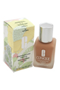 Superbalanced Makeup - # 11 Sunny (M-G) - Dry Combination To Combination Oily by Clinique for Women - 1 oz Foundation