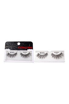 Glamour Lashes - # 113 Black