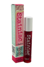 Stainiac Lip & Cheek Stain - Beauty Queen by the Balm for Women - 0.3 oz Lip Gloss