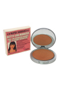 Betty-Lou Manizer by the Balm for Women - 0.3 oz Makeup