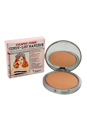Cindy-Lou Manizer by the Balm for Women - 0.3 oz Makeup