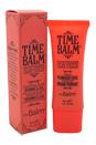 TimeBalm Face Primer by the Balm for Women - 1 oz Primer