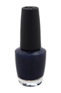 Nail Lacquer # HR G37 Give Me Space by OPI for Women - 0.5 oz Nail Polish