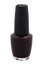 Nail Lacquer # HR G34 Guys & Galaxies by OPI for Women - 0.5 oz Nail Polish